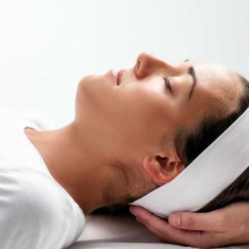 reiki-healing-hand-position