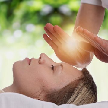 reiki-treatment-vermont