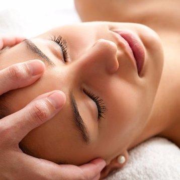 relax-restore-relieve