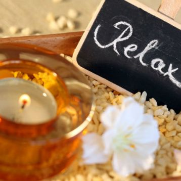 relaxation-massage-5